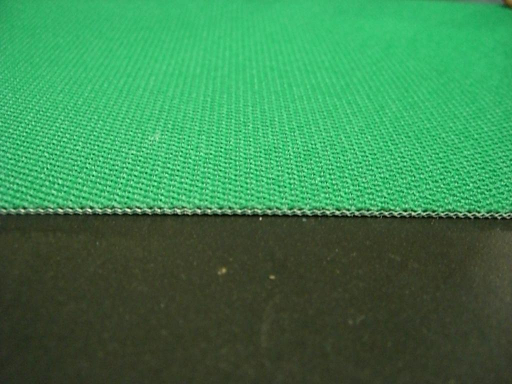食品用ベルト・薬品用ベルト/傾斜/GUTW-12A