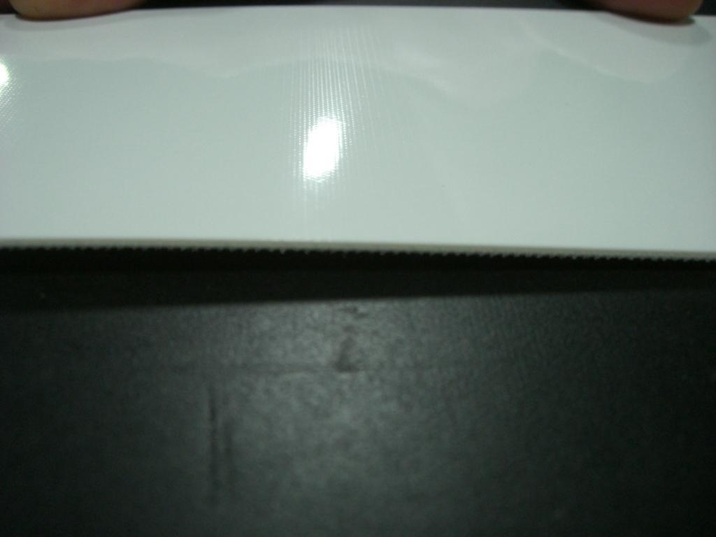 食品用ベルト・薬品用ベルト/耐油/M717