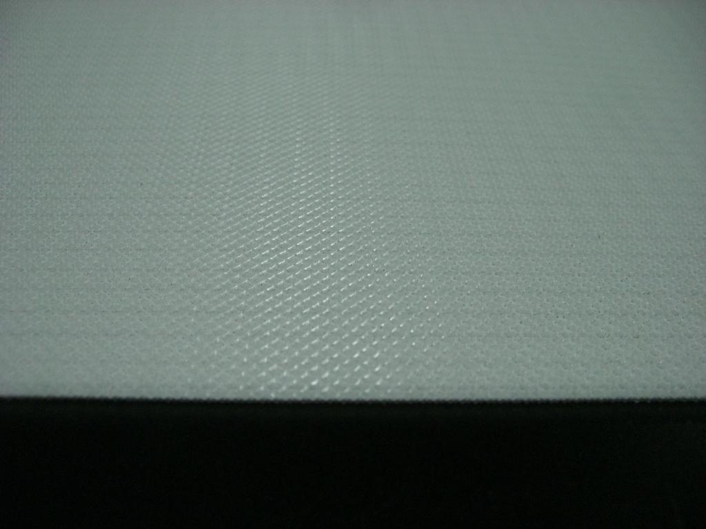 食品用ベルト・薬品用ベルト/パン生地/NS32PN05NM