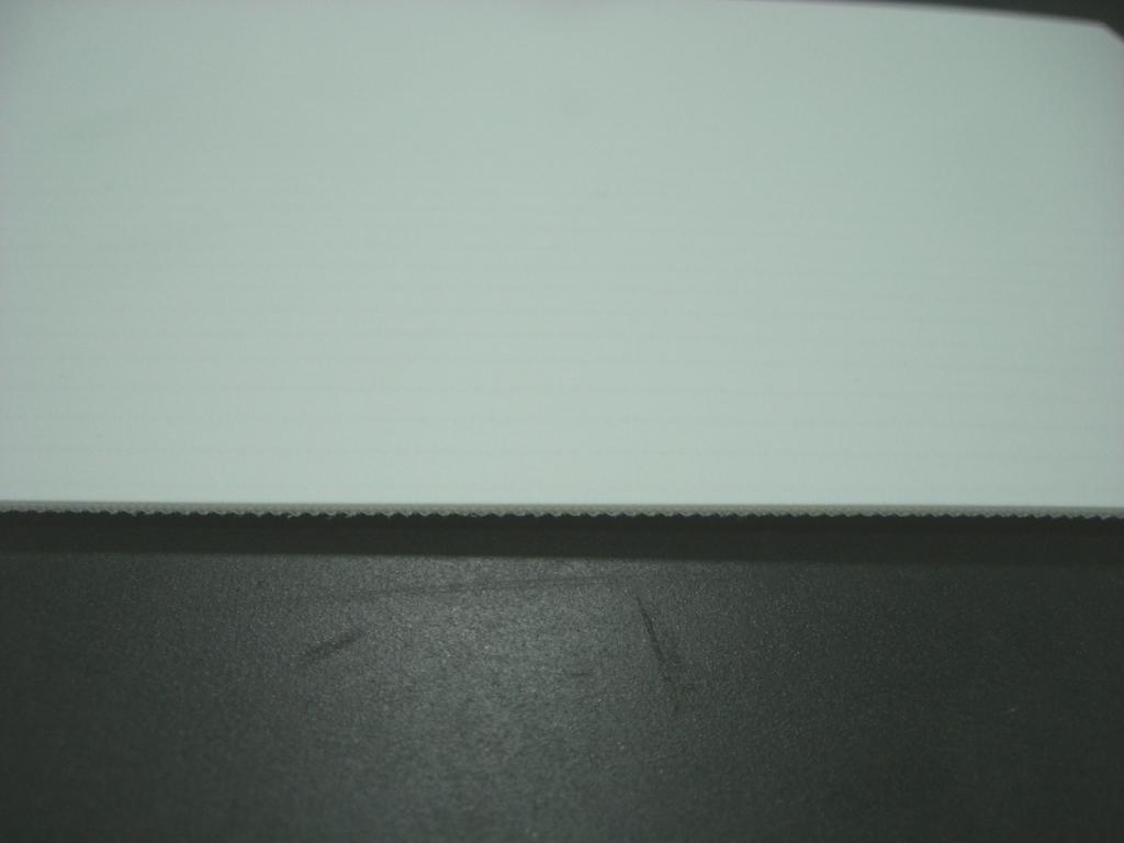 食品用ベルト・薬品用ベルト/耐油/NS82UEG02W