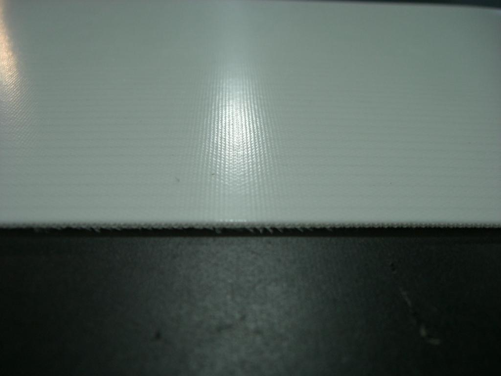 食品用ベルト・薬品用ベルト/耐熱/SI-12A