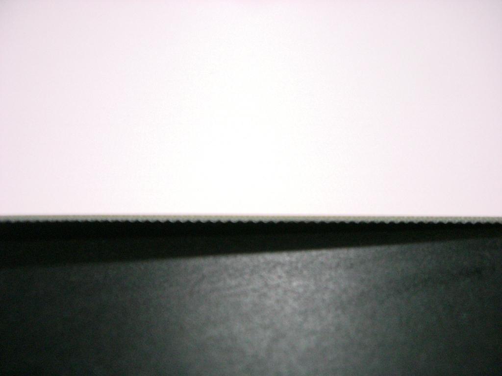 食品用ベルト・薬品用ベルト/洗浄/WEU-12ANF