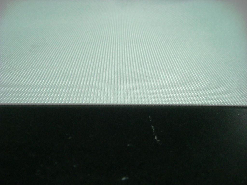 食品用ベルト・薬品用ベルト/滑り・アキューム/WU-12D