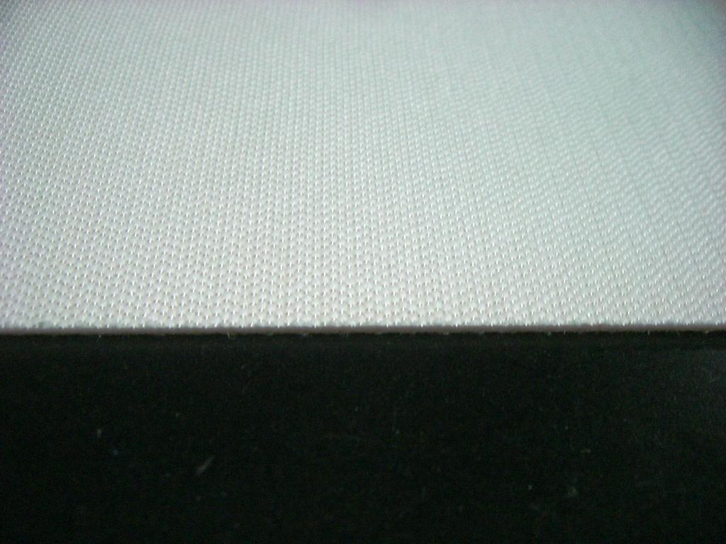 食品用ベルト・薬品用ベルト/パン生地/WU-12DC-3