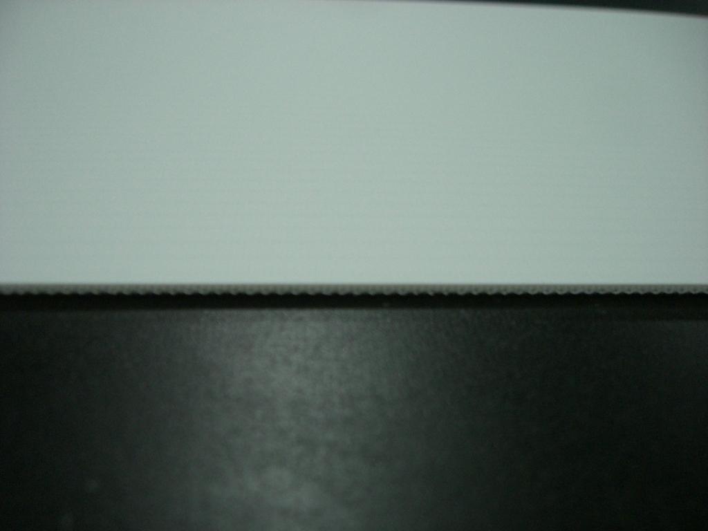 食品用ベルト・薬品用ベルト/滑り・アキューム/WUH-12ANF