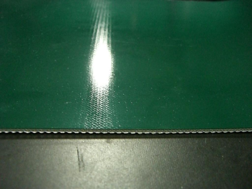 食品用ベルト・薬品用ベルト 以外/一般/MGC-14A