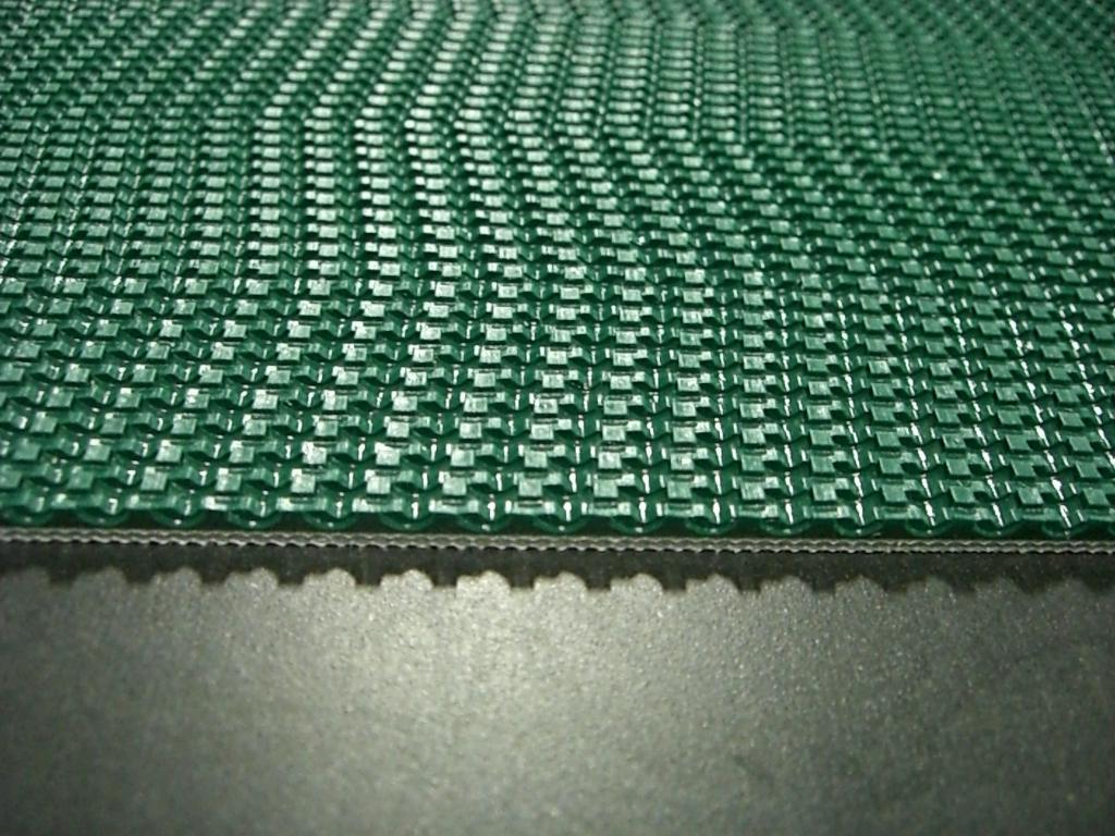 食品用ベルト・薬品用ベルト 以外/傾斜/MGWT-12A