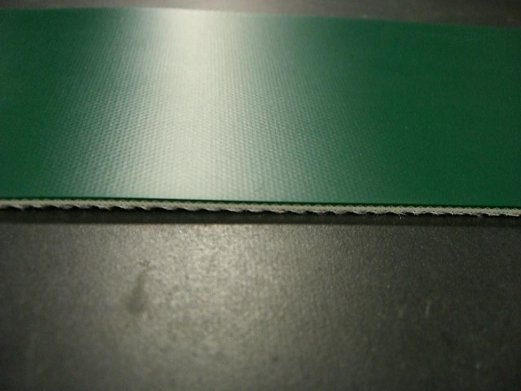 食品用ベルト・薬品用ベルト 以外/超低騒音/MX056