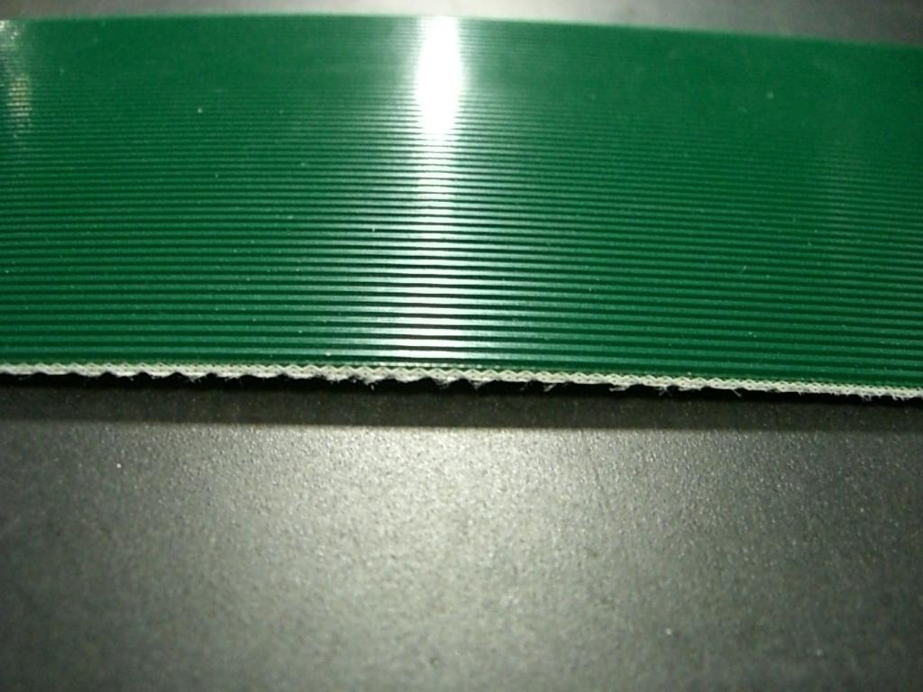 食品用ベルト・薬品用ベルト 以外/超低騒音/MX208