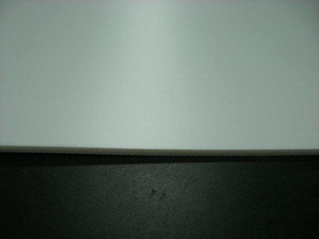 食品用ベルト・薬品用ベルト 以外/一般耐油/NS82VG55W