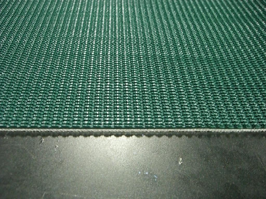 食品用ベルト・薬品用ベルト 以外/傾斜/VRT-20A
