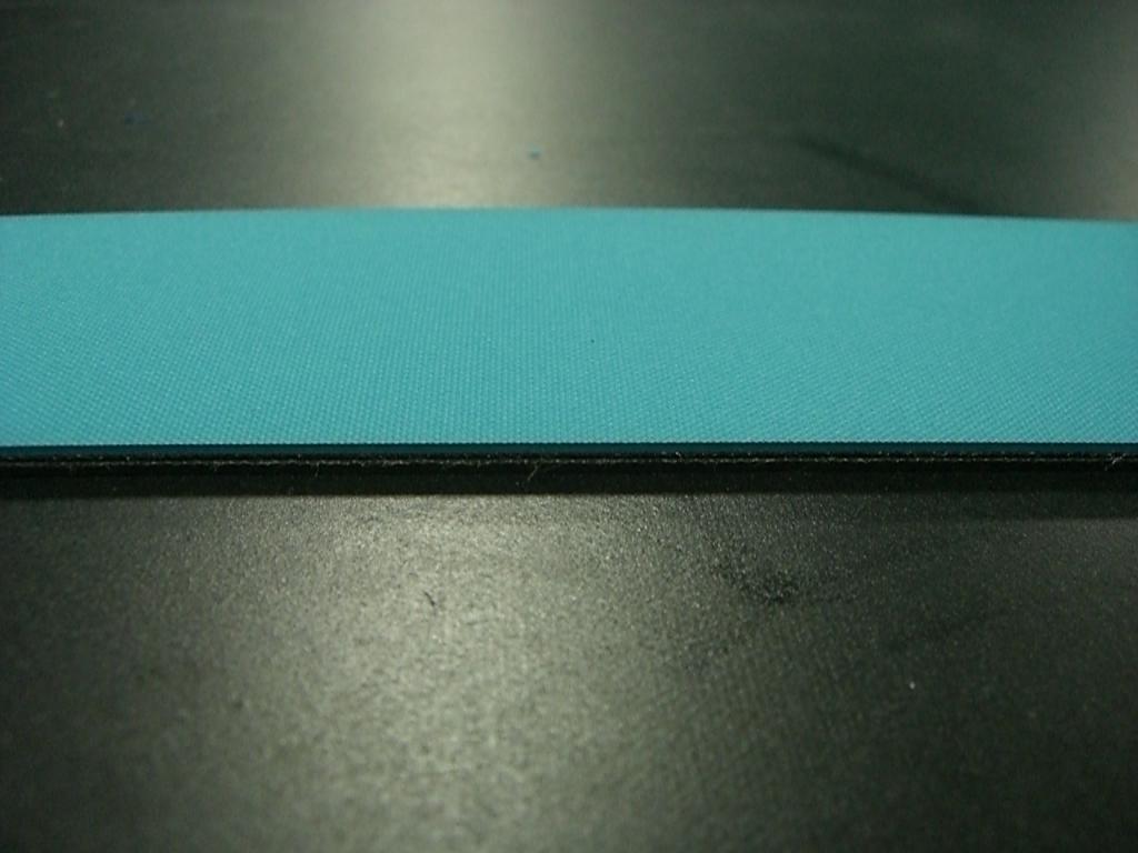 伝動(搬送)用ベルト/紙管・圧延機/H-500