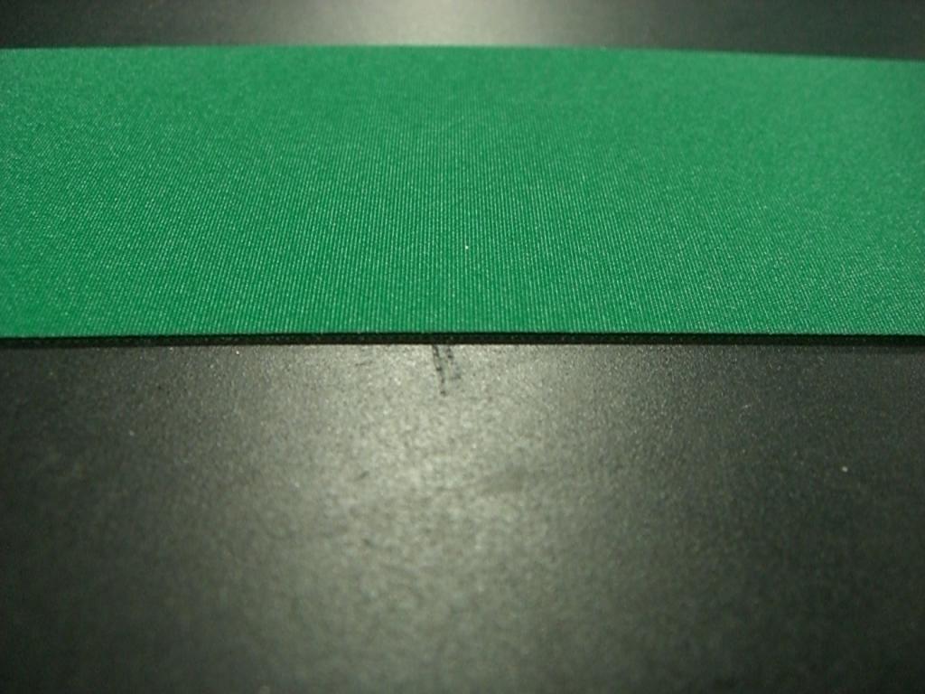 伝動(搬送)用ベルト/紙工・印刷機器/SG-350