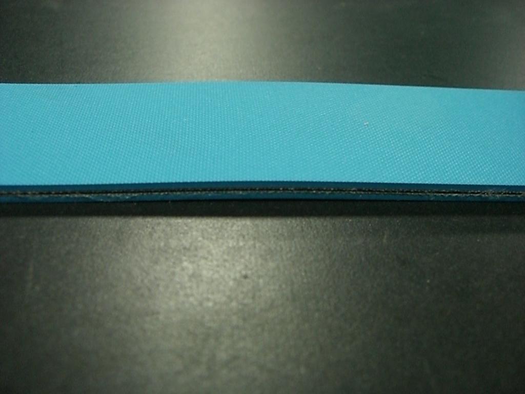 伝動(搬送)用ベルト/紙工・印刷機器/XH-500-4